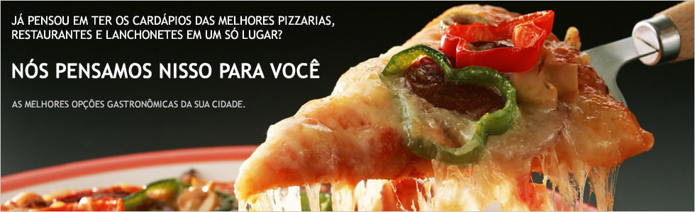 CLICKPEDIDOS  PIZZAS LANCHES CARNE NA TABUA SUSHI FRUTOS DO MAR RESTAURANTES