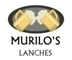 Murilos Lanches